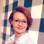 Możdżyńska Anna