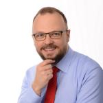 dr Tokarski Wiktor