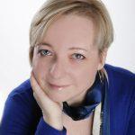 Rymszewicz Violetta